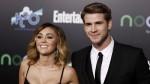 """Miley Cyrus sobre Disney y su ex: """"Ahora soy libre de los dos"""" - Noticias de liam hemsworth"""