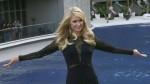 Paris Hilton demanda a empresa de zapatos por US$1 millón - Noticias de paris hilton