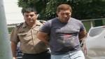 Policía captura a falso taxista en Miraflores - Noticias de falsos taxistas