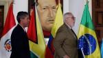 Venezuela: Maduro y la oposición acuerdan iniciar diálogo - Noticias de guillermo aveledo