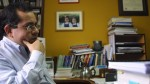 Jaime Saavedra no comprende motivos de posible paro de maestros - Noticias de ley de reforma magisterial