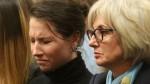 """Fiscal del Caso Pistorius: """"Reeva ya no tiene vida por usted"""" - Noticias de caso pistorius"""