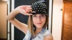 """Lorena Salmón: """"Todo va a estar bien"""" - Noticias de kenneth cole"""
