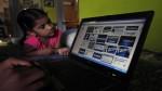 Facebook ya tiene más de 100 millones de usuarios en India - Noticias de rolando souza