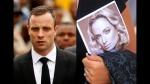 Caso Oscar Pistorius: Momentos claves del testimonio del atleta - Noticias de caso pistorius