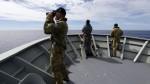 Búsqueda del vuelo MH370: Avión capta nueva señal en el Índico - Noticias de angus houston