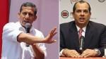 Cómo podría afectar el ruido político a la economía nacional - Noticias de mensaje presidencial 2013