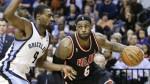 LeBron anota 37 puntos pero el Miami Heat vuelve a perder - Noticias de erik spoelstra