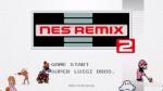 Mira el nuevo tráiler de NES Remix 2 - Noticias de eshop
