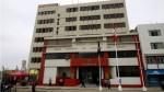 Declaran en emergencia distrito fiscal del Santa - Noticias de quillo