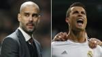 La sabiduría de Pep contra la potencia de Cristiano Ronaldo - Noticias de bundesliga 2011-2012