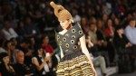 Lo mejor de los desfiles del segundo día de Perú Moda - Noticias de noe bernacelli