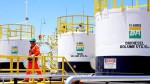 Petrobras, la joya de la corona brasileña está en problemas - Noticias de silva foster