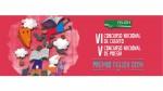 Huancayo: concursos de cuento y poesía - Noticias de feria del libro de huancayo