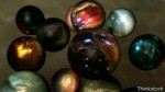 ¿Detectaremos alguna vez universos paralelos? - Noticias de alan guth
