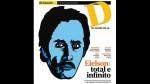 Este domingo edición especial dedicada a Jorge Eduardo Eielson - Noticias de quipus