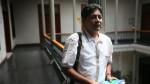 """Palomino: """"Áncash es una suerte de Venezuela pero chiquito"""" - Noticias de quillo"""