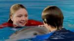 """""""Winter, el Delfín 2"""": mira el tráiler de esta tierna película - Noticias de bethany hamilton"""