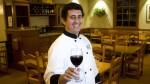 Conoce la propuesta del nuevo Olive Italian Restaurant - Noticias de orlando laso