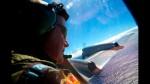 Malasia: Restos del avión estarían a 4,5 km. de profundidad - Noticias de tony abbot
