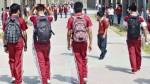 Más de 300 mil alumnos no reciben atención psicológica - Noticias de ugel chiclayo