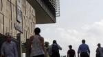 Brasil: Petrobras es intervenida por denuncias de lavado dinero - Noticias de maria vargas