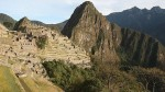 Detienen a turistas con tickets falsos para Machu Picchu - Noticias de estafadores