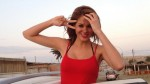 Jimena Espinosa: el esplendor de la nueva Miss Perú Universo - Noticias de rojo fama contrafama
