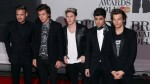 One Direction en Lima: se agotan cinco zonas para el show - Noticias de teleticket de wong y metro