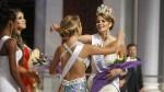 Miss Perú Universo 2014: Los mejores momentos del certamen - Noticias de jimena espinosa