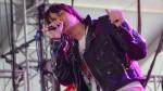 Coachella 2014: así se vive el inmenso festival musical - Noticias de julian casablancas