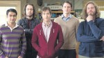 "La revancha de los nerds de ""Silicon Valley"" - Noticias de mike judge"