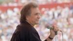 Johnny Cash: una insólita resurrección discográfica - Noticias de rick rubin