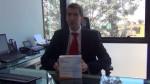 Sanofi no descarta seguir comprando laboratorios peruanos - Noticias de sanofi