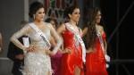Miss Perú: finalistas piden pruebas de transparencia - Noticias de jimena coronado