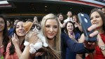 Grumpy Cat: de los memes a la entrega de los MTV Movie Awards - Noticias de