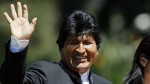 ¿Cómo Bolivia podría beneficiarse de la crisis en Ucrania? - Noticias de friedrich nietzche