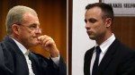 "Fiscalía contra Pistorius: ""Usted se armó para matar a Reeva"" - Noticias de caso pistorius"