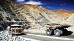 Volcan estima elevar su producción de plata en 26% en 2014 - Noticias de cerro de pasco