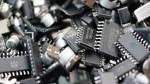 Panasonic y Fujitsu crearán empresa de chips semiconductores - Noticias de fujitsu