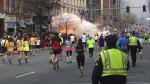 Tragedia en Boston: Recordando los instantes del atentado - Noticias de capturan