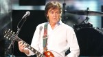 Paul McCartney en Lima: habilitan nueva zona para su show - Noticias de estadio nacional