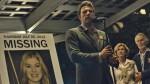 """""""Gone Girl"""": mira el primer tráiler de lo nuevo de Ben Affleck - Noticias de elvis costello"""