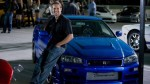 """Rápidos y furiosos"": la última despedida para Paul Walker - Noticias de muere paul walker"