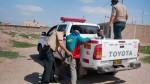La paradoja peruana, por Alfredo Torres - Noticias de ley del servicio civil