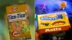 Dulces recuerdos de los ochenta: las golosinas que no olvidamos - Noticias de cadbury adams