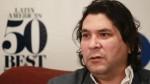 """Gastón Acurio sobre Ley de los emolienteros: """"Es una victoria"""" - Noticias de emolienteros"""
