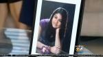 EE.UU.: joven peruana murió en accidente de tránsito en Miami - Noticias de obituarios