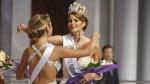 ¿Jimena Espinosa podría perder su corona por polémica foto? - Noticias de tito paz