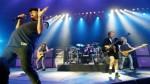 AC/DC: ¿Por qué es importante para la historia del rock? - Noticias de allen ginsberg